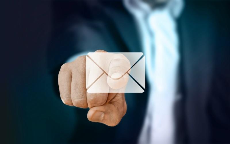 I punti da verificare prima di mandare una newsletter e non per non perdere potenziali clienti