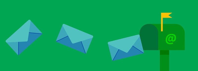 errori dell'email marketing da evitare