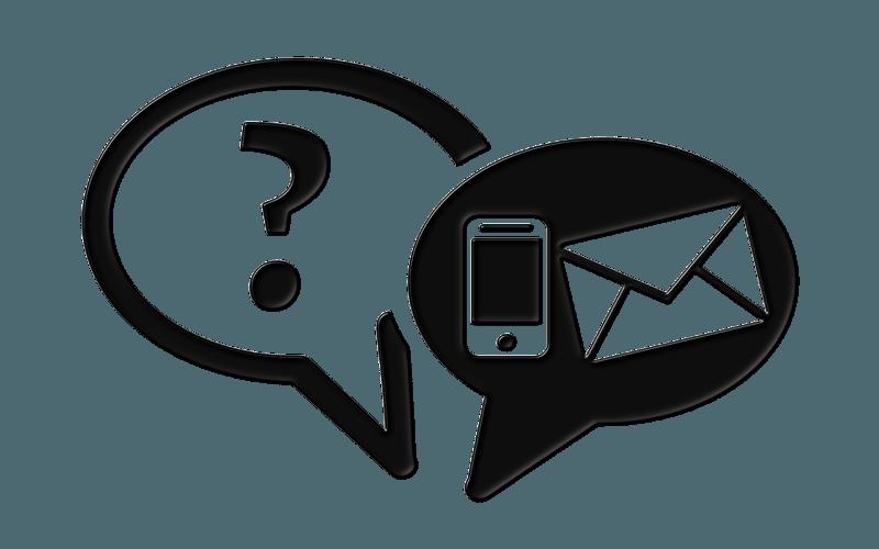 Quali sono le tendenze dell'email marketing 2018?