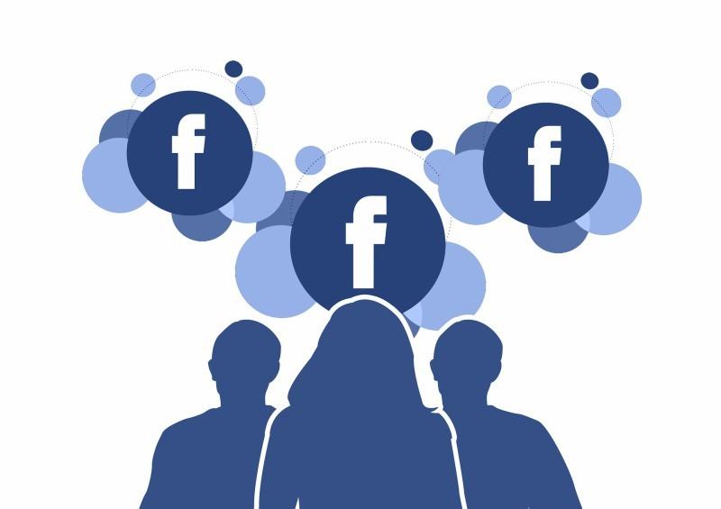 Arrivano le liste di Facebook per aumentare il coinvolgimento