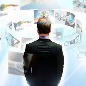 importanza della landing page per il tuo business