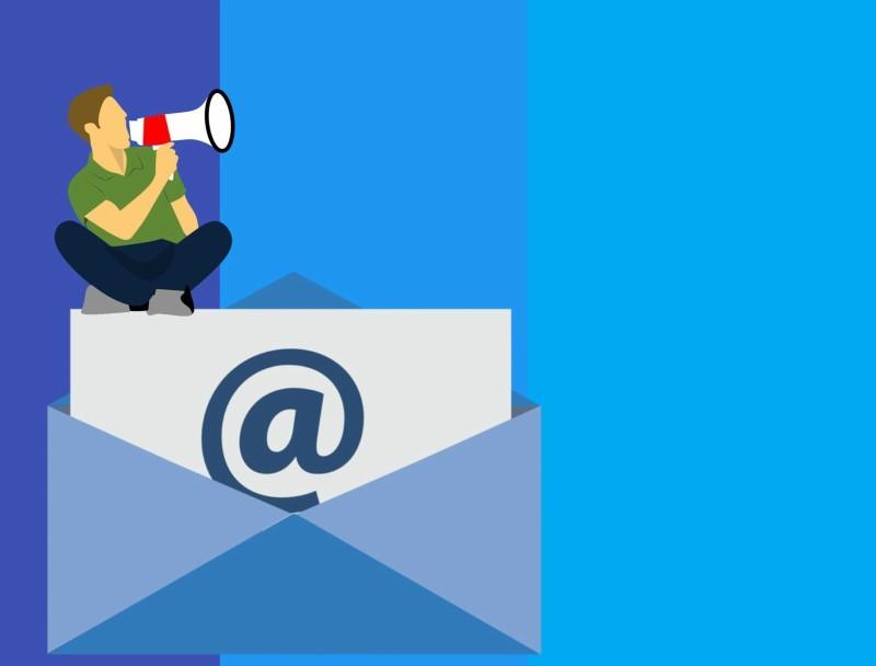 Scopri AMP per Email: i messaggi diventano interattivi