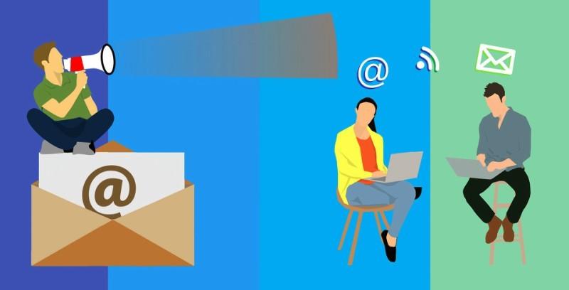 Come creare un preheader efficace per email