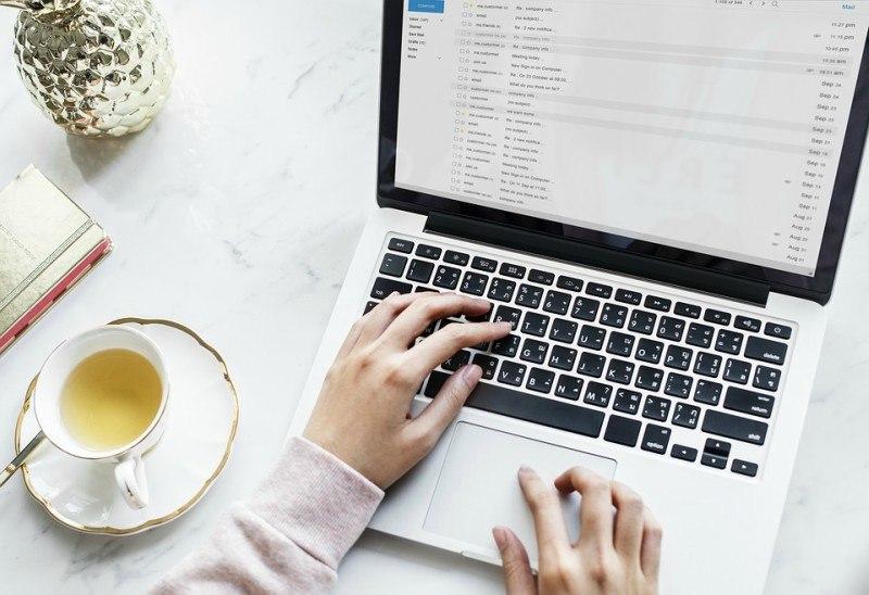 5 elementi (spesso trascurati) che fanno la differenza in un articolo del blog