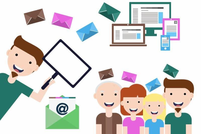 Quale piattaforma di email marketing scegliere?