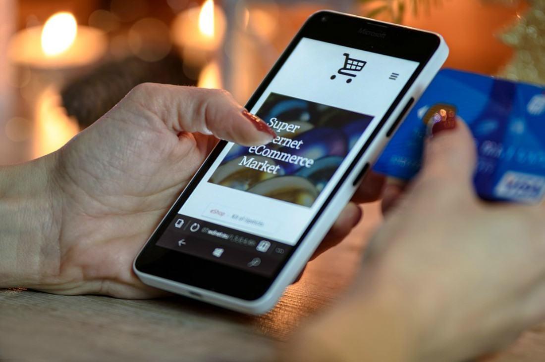 ottimizzare le immagini di un ecommerce