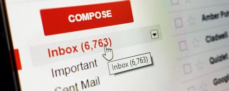 Tool per creare una firma email efficace, scopri i migliori