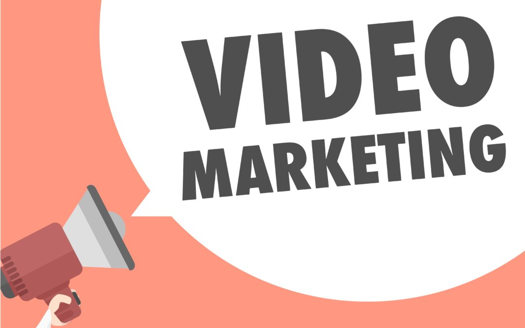 Video content marketing: come utilizzarlo