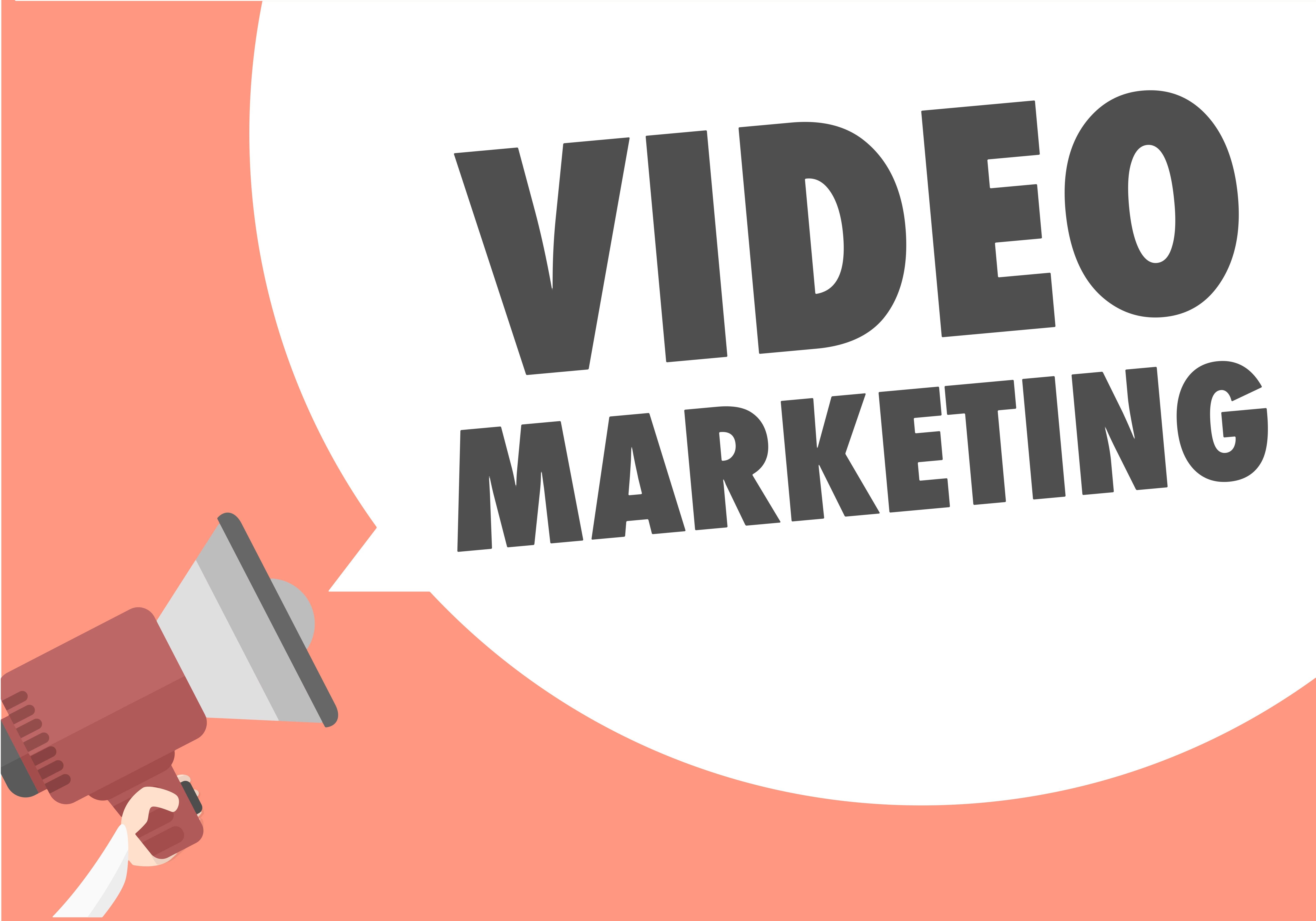 come usare integrare la strategia video nel proprio business