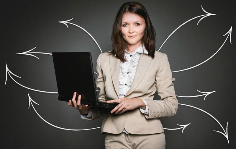 Vendere online con un blog: come migliorare il tuo ecommerce