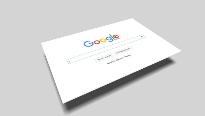 seo tool google