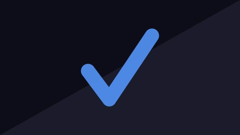 Come fare un check dei contenuti prima di aggiornarli