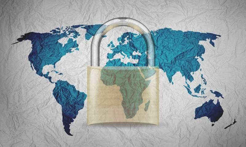 Certificato SSL per e-commerce: come e perché sceglierlo