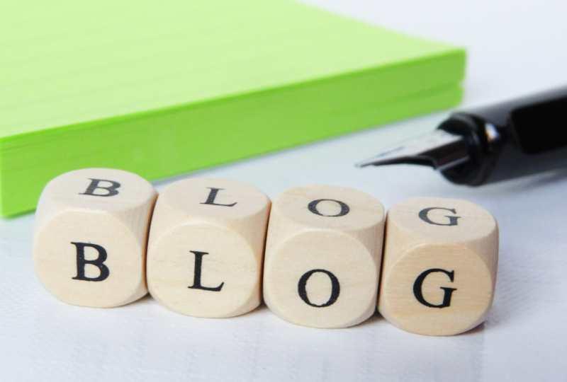Portare i lettori sul blog