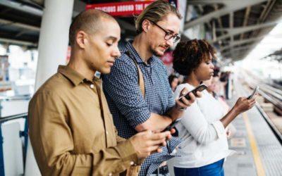 5 tecniche di web marketing per migliorare le vendite su internet