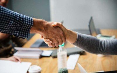 Come aumentare la fiducia nel tuo shop online e vendere di più