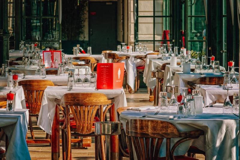 Email marketing per ristoranti: attira clienti e diventa unico
