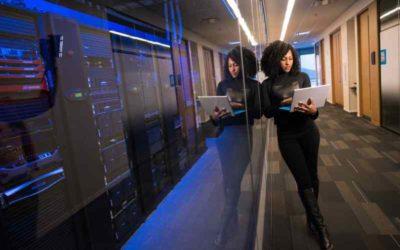 Acquistare un hosting per ecommerce: quale scegliere?