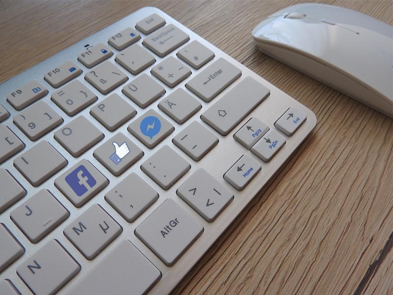 Come cancellare i messaggi inviati su Facebook Messenger