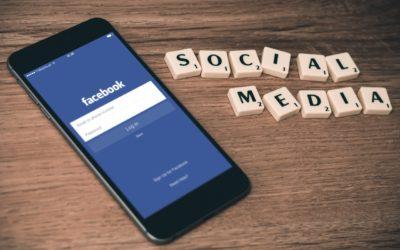 Le ultime novità sui social: Facebook ed Instagram