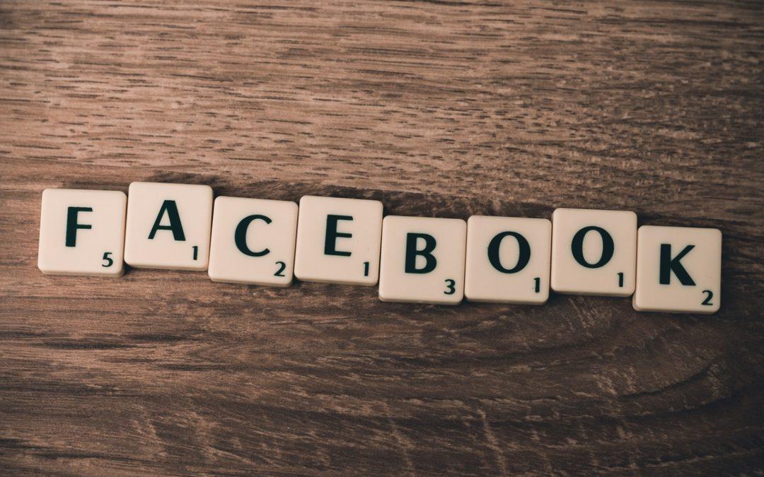 Perchè sto vedendo questo? Facebook svela i suoi segreti
