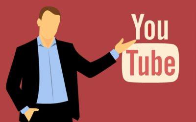 Youtube ads come sponsorizzare la propria azienda