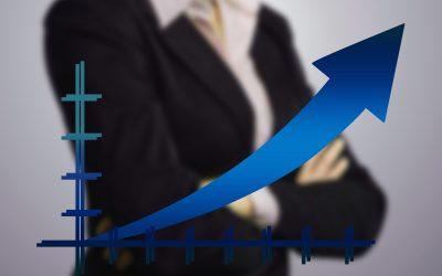 E-commerce: l'importanza della buyer personas per raggiungere il successo