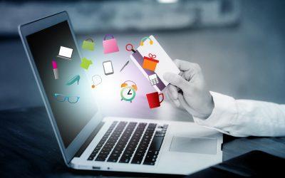 Saldi sugli e-commerce: come aumentare le vendite online.