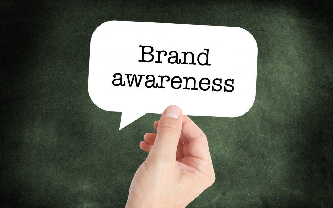 L'importanza della brand awareness
