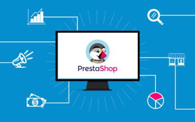 Moduli SEO PrestaShop: ecco i migliori per il tuo e-commerce