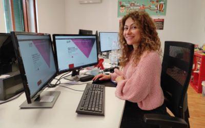 Dallo stage al mondo del lavoro: la testimonianza di Alina della SEOchef