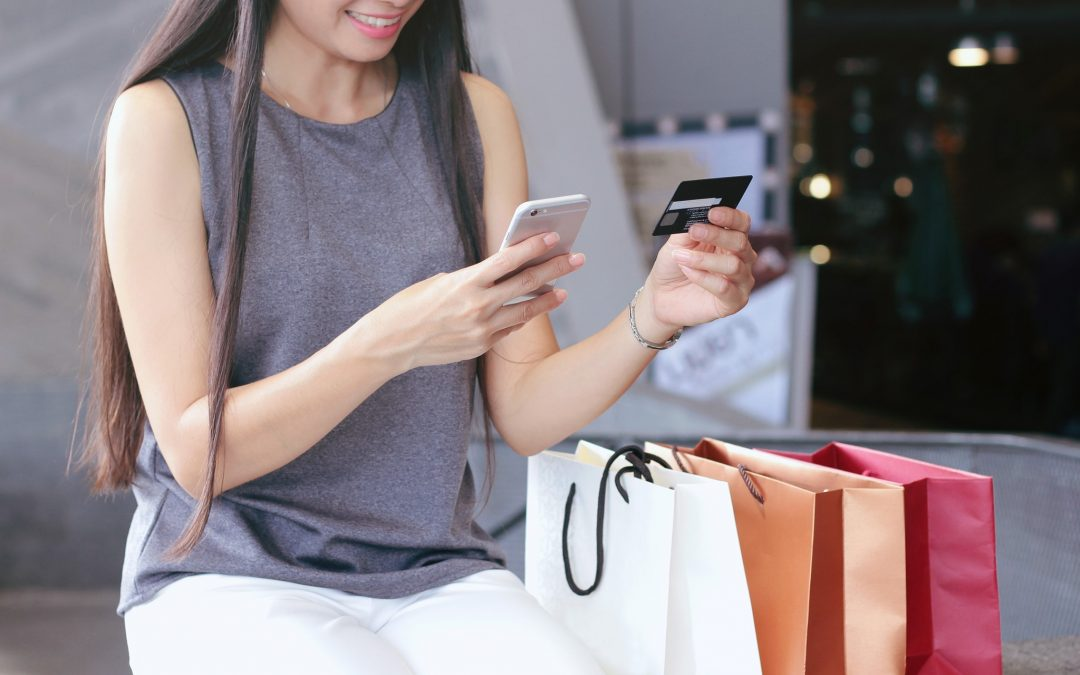 Instagram Shopping: un ottimo strumento per aumentare le conversioni di un e-commerce.