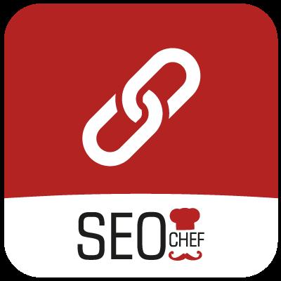 link interna