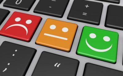 Perché le recensioni online sono importanti?