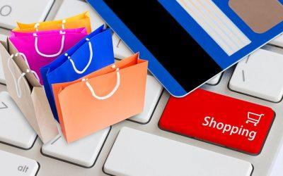 """Quali sono i """"periodi caldi"""" per gli e-commerce?"""