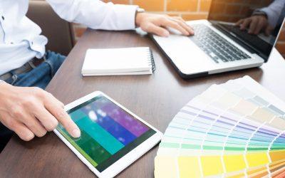 Quanto è importante la grafica per un sito e-commerce?