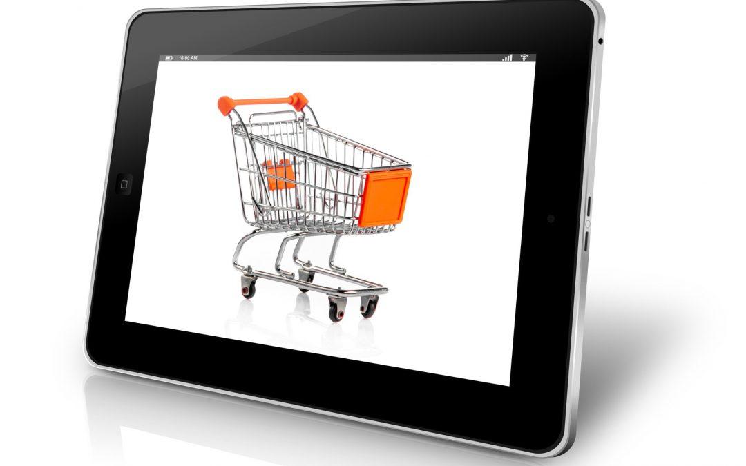 Remarketing: il mezzo per aumentare le conversioni di un e-commerce.