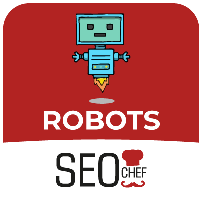 SEO Robots Extender