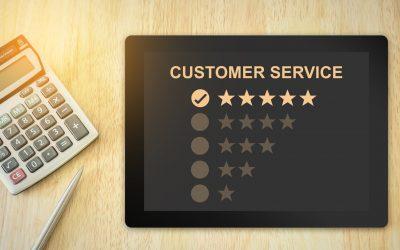Quanto è importante fornire un servizio di customer care attraverso i social network?