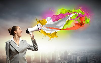 Perché un'azienda deve utilizzare il giusto tone of voice nella comunicazione?